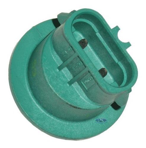 soquete lanterna traseira ranger 1994 a 2012 original
