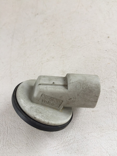 soquete pisca farol logan  2009 / 2013 original