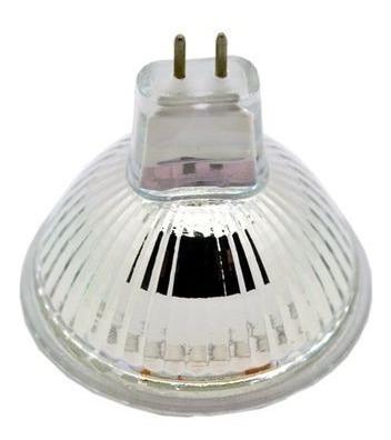 soquete terminal  para lampada dicroica