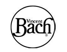 sordina trompeta bach 1857 (incluye despacho)