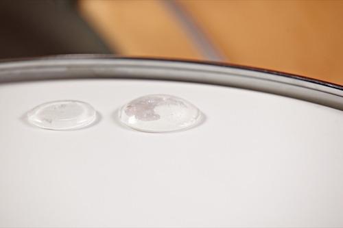 sordinas muteadoras de gel vater vbuzz
