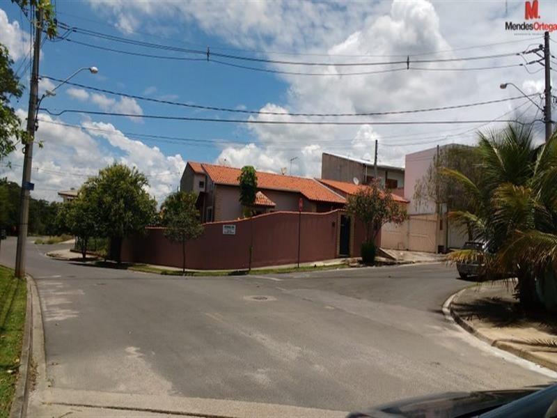 sorocaba -  - 15743