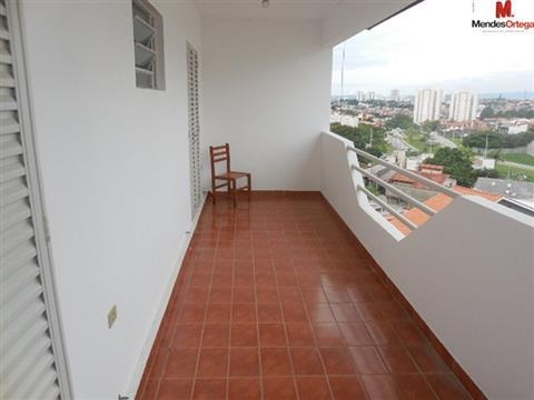 sorocaba -  - 28290