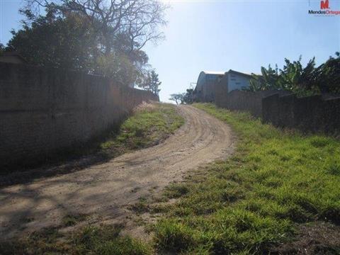 sorocaba -  - 31190