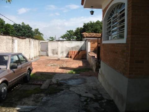 sorocaba -  - 40978