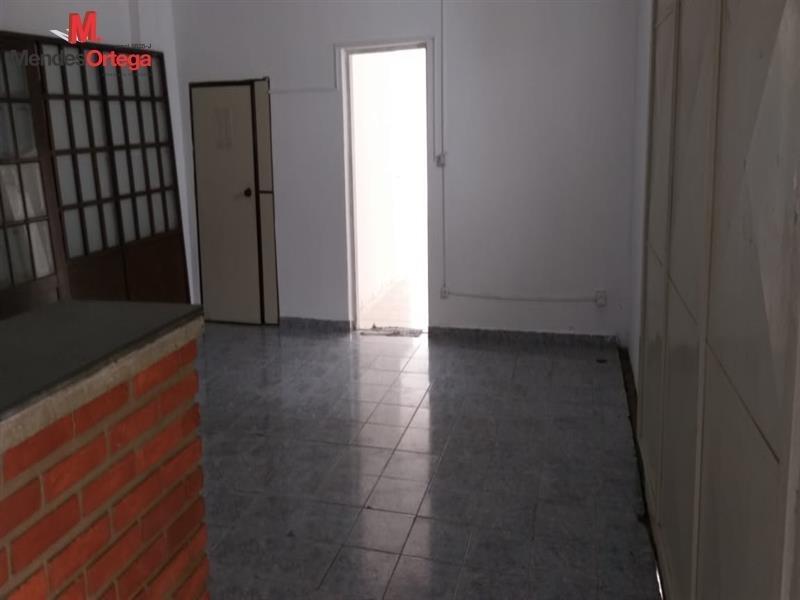 sorocaba -  - 43392