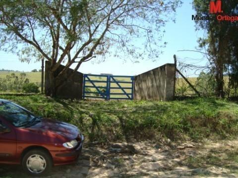 sorocaba - aldeia são josé - 30794