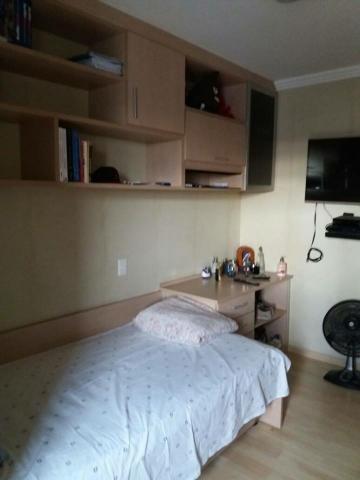 sorocaba  apartamento,3 suites, 2 vagas, pronto para morar