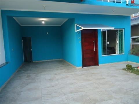 sorocaba - casa 3 dormitórios, 1 suíte horto florestal i - 66230