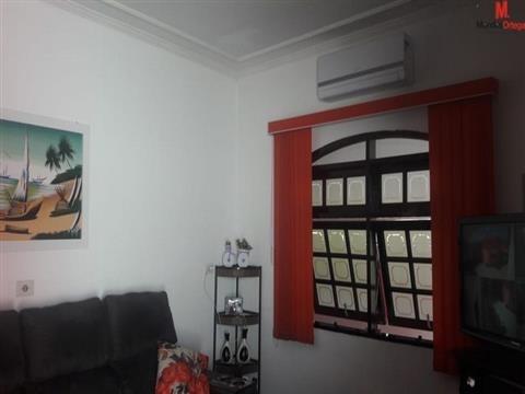 sorocaba - casa a venda parque esmeralda com edícula - 15451