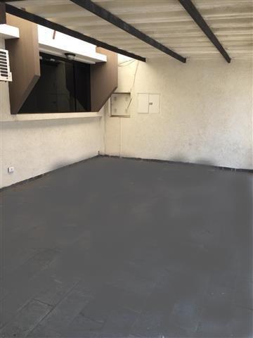 sorocaba - casa comercial - trujillo - 43000