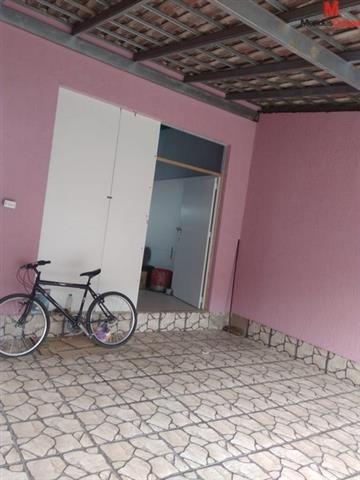 sorocaba - casa + salão comercial - 16040