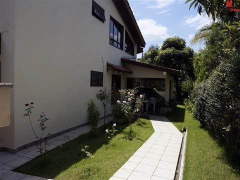 sorocaba - chácara - ipanema do meio - 50351