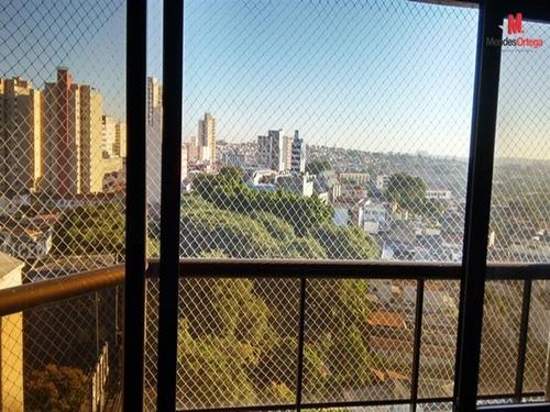 sorocaba - cond. tarumã - 22810 - 22810