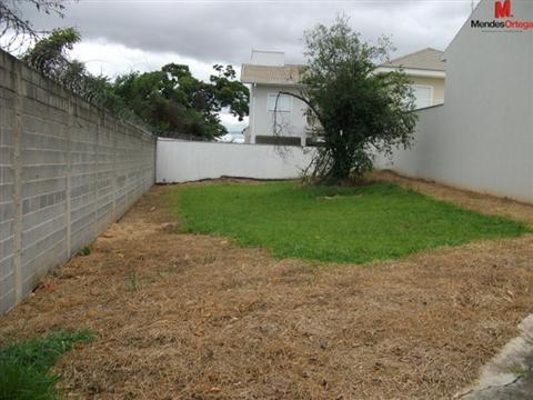 sorocaba - cond. vila azul - 84292