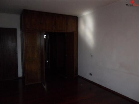 sorocaba - ed. francisco pagliato - 28256
