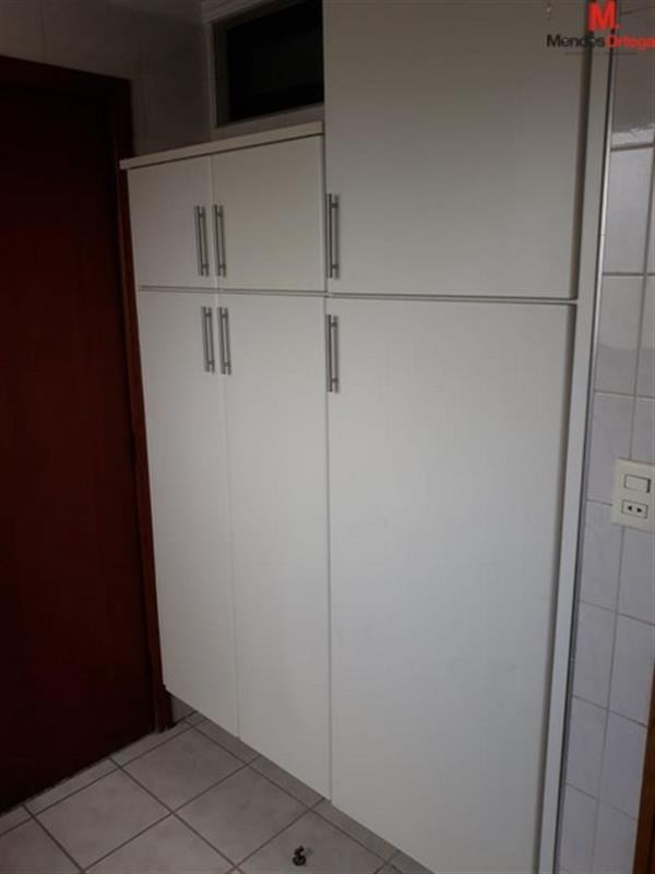 sorocaba - ed. mônaco - 29875