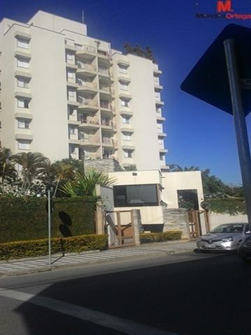 sorocaba - ed. porangai - 28061