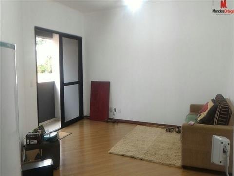 sorocaba - ed. sevilha plaza - 28639