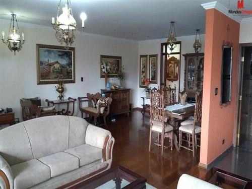 sorocaba - ed. tarumã - 29120