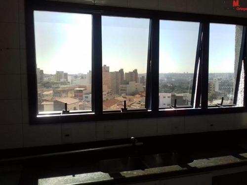sorocaba - ed. torre azul - 26401