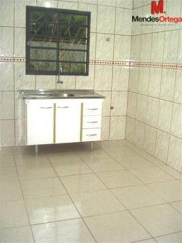 sorocaba - flat universitário - 24099 - 24099