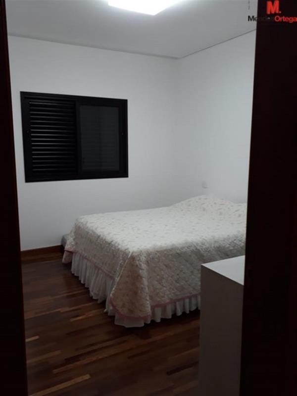 sorocaba - giverny - 66950