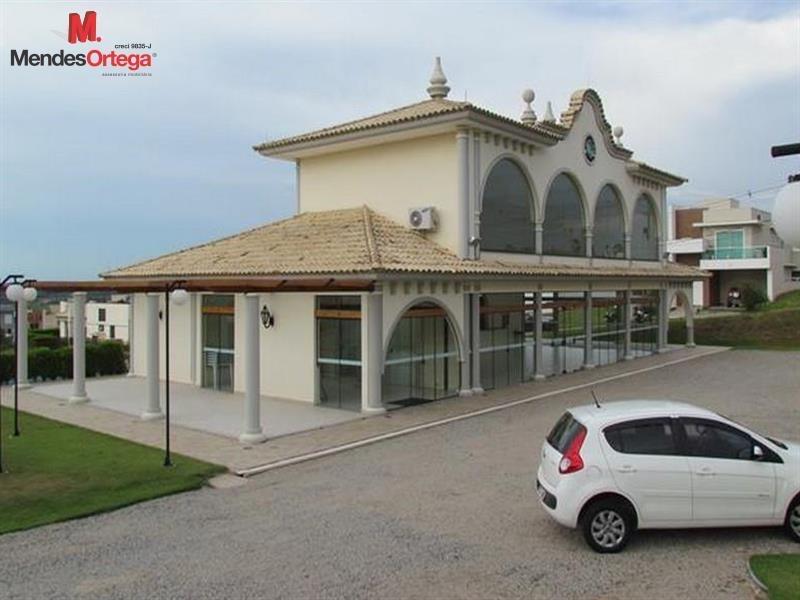 sorocaba - ibiti reserva - 87010