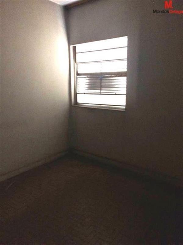 sorocaba - imóvel comercial c/ 2 salões mais 2 apartamentos - 43324