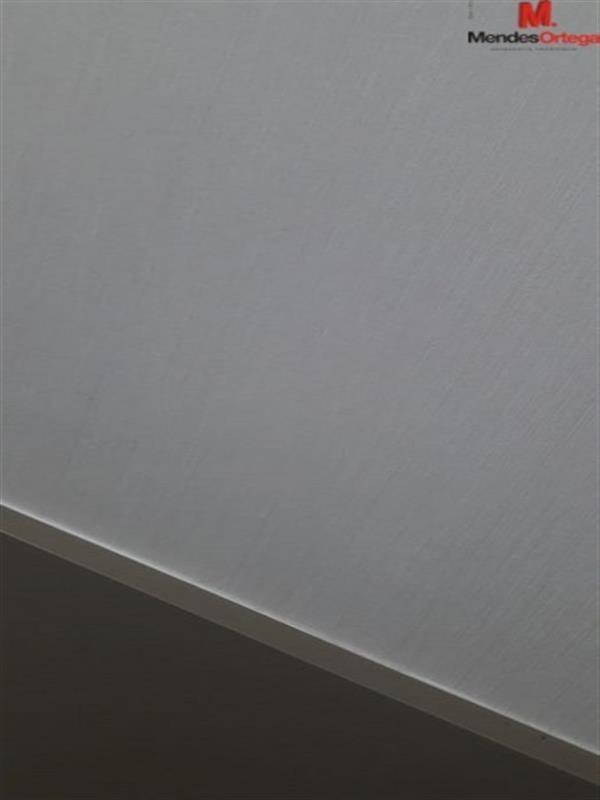 sorocaba - luzes campolim - 29994