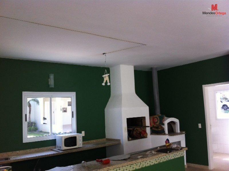 sorocaba - olga vert - 64775