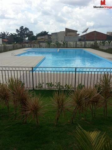sorocaba - parque salém - 28793
