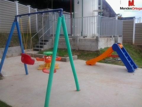 sorocaba - parque sevilha - 24330
