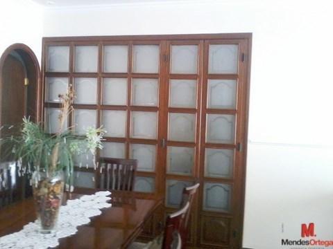 sorocaba - portal do aveiro - 24485