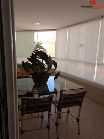 sorocaba - prime home - 27708