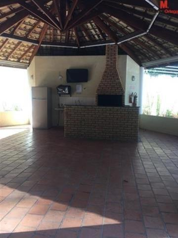 sorocaba - reserva do bosque eco clube - 28237