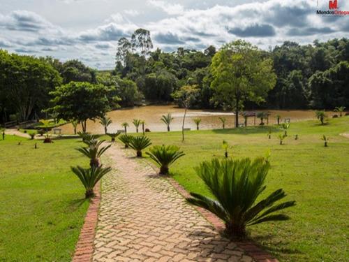 sorocaba - reserva ipanema ii - 86925
