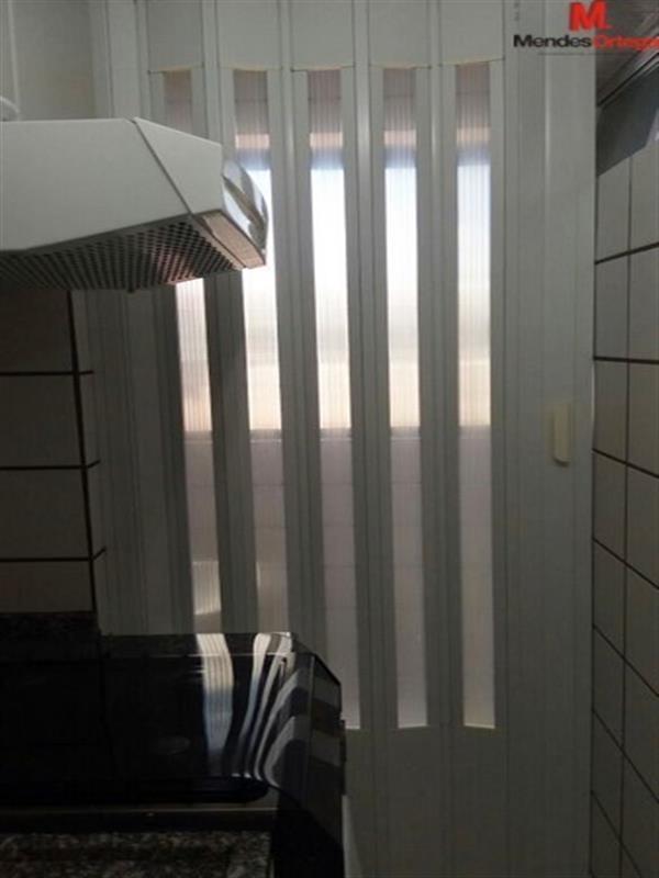 sorocaba - residencial flamboyant - 29406
