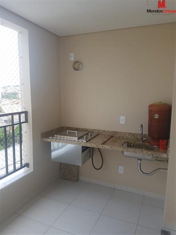 sorocaba - residencial montpellier - 29554