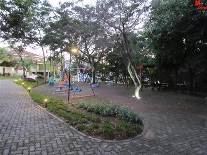 sorocaba - residencial sunset - 86868
