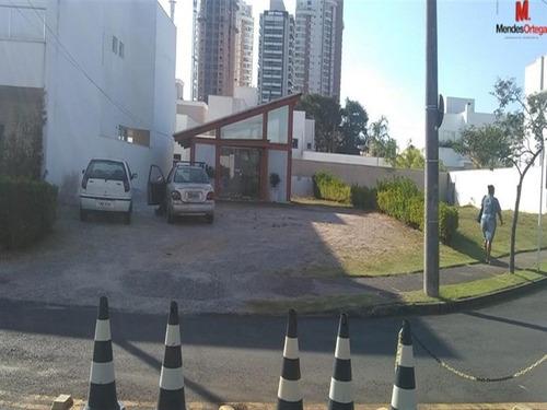 sorocaba - residencial sunset - 86877