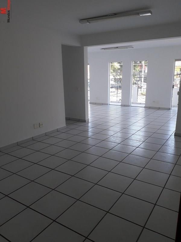 sorocaba - rua da penha, 1.370 - sala 01 - 40560