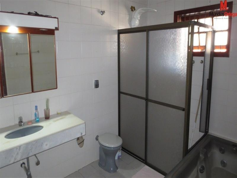 sorocaba - sobrado comercial / residencial - 43220