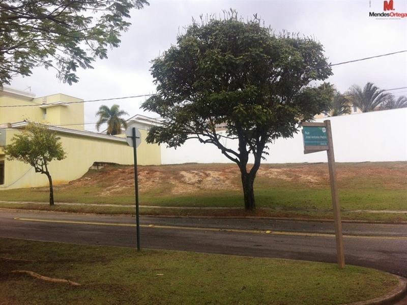 sorocaba - terreno 2.336,13 m² - tivoli park - qd o - lotes 8, 9 e 10 - 83618