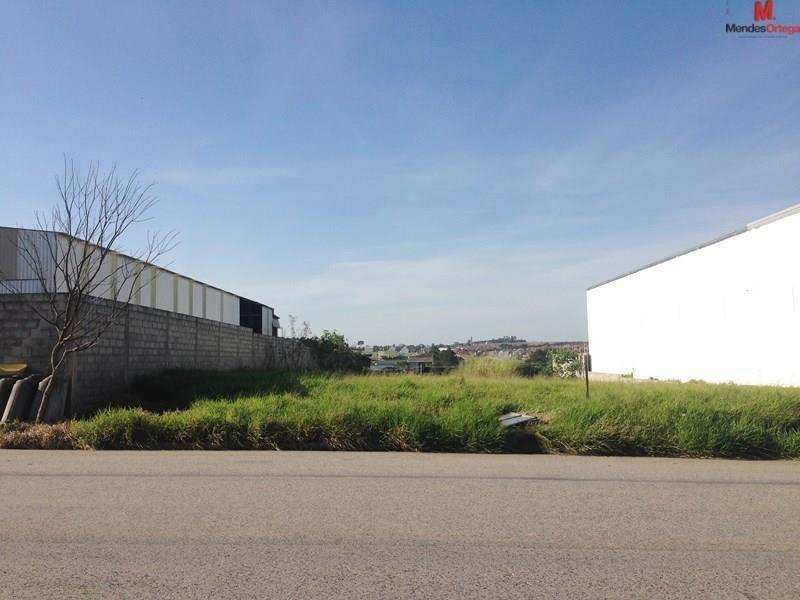 sorocaba - terreno comercial - 31180
