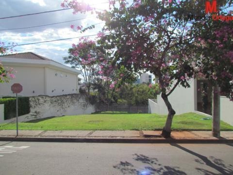sorocaba - terreno ângelo vial - 82709