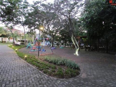 sorocaba - terreno sunset - 86312