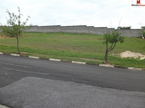 sorocaba - terreno villa olympia - 81643
