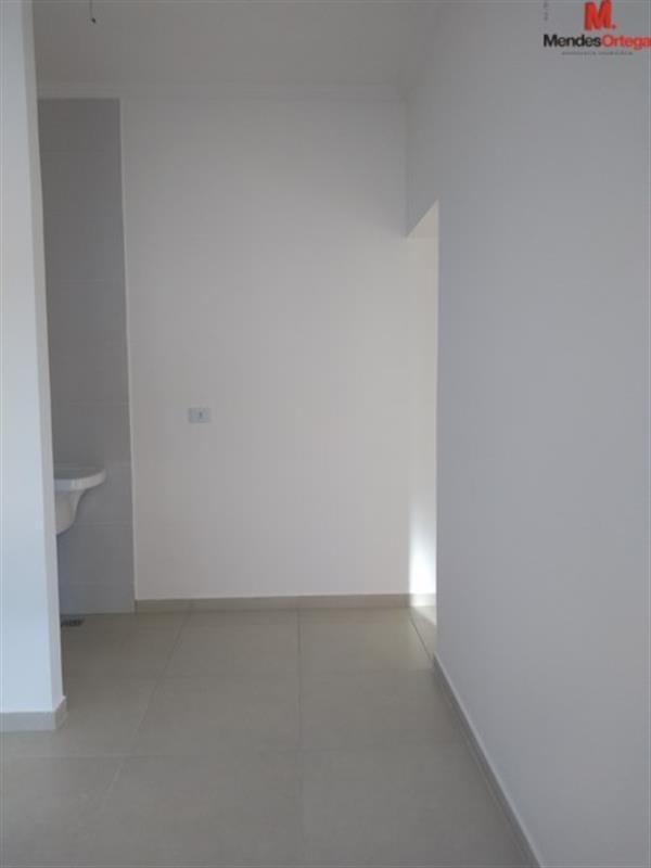 sorocaba - várias kitnets - 29879