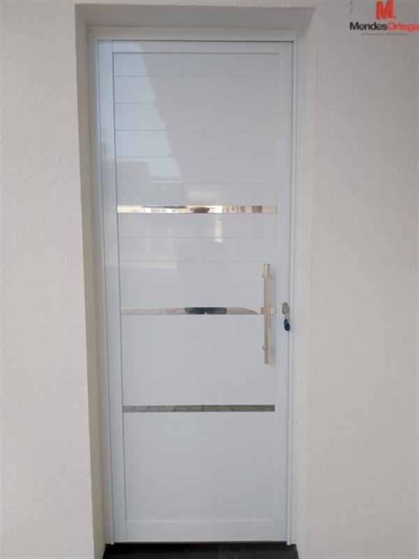 sorocaba - vários apartamentos de 39,00 m² ou 43 m² - 29880